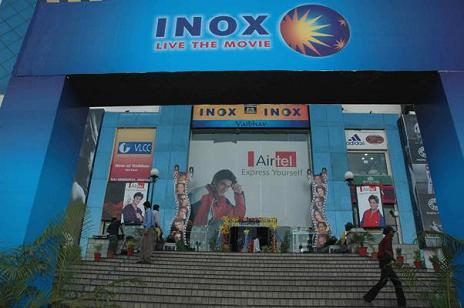 Cinema Hall Cinema In Jaipur Cinema Hall Jaipur