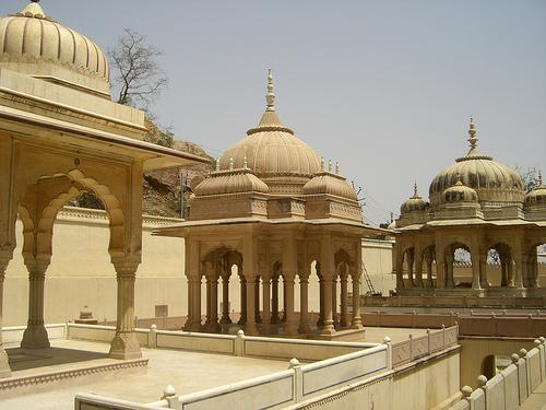 Frequent forex jaipur