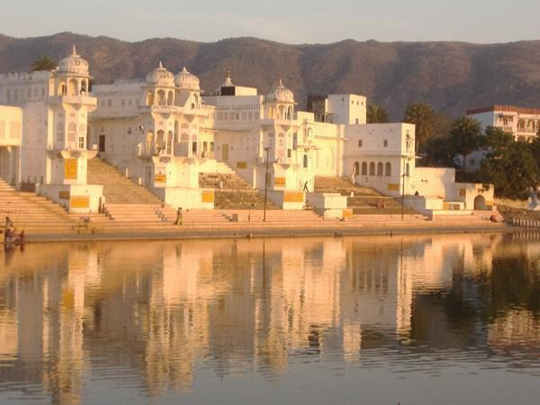 Ajmer Tourism Tourist Places In Ajmer Must See Places In Ajmer Ajmer Tourist Attractions