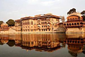 of bharatpur | bharatpur History | Ancient History of bharatpur ...