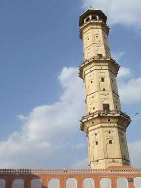 Jaipur Tourist Places City Jaipur Tourist Places